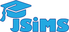 JSiMS logo