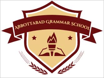 Abbottabad Grammar School, Abbottabad