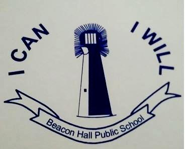 Beacon Hall Public School, Abbottabad