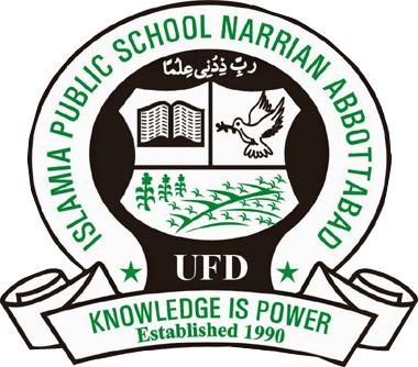 Islamia Public School Narrian, Abbottabad