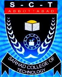 Sarhad College of Technology, Abbottabad