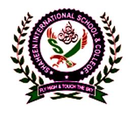 Shaheen International School & College, Abbottabad