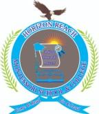 Horizon Reach Montessori School & College, Abbottabad