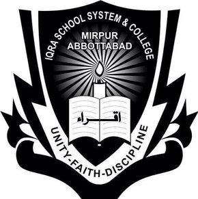 Iqra School System & College, Abbottabad