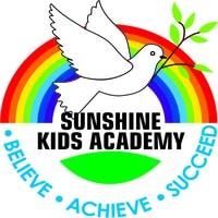 Sunshine Kids Academy, Abbottabad