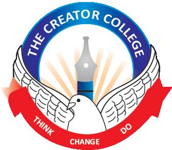 The Creators School & College, Abbottabad